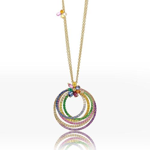 4929f8cbc Women's Jewelry